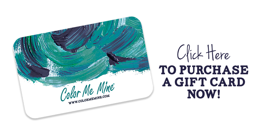 Red Deer Gift card