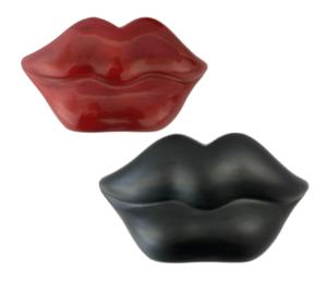 Red Deer Specialty Lips Bank